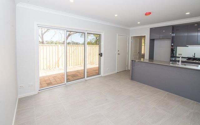 26A Zammit Avenue, NSW 2763