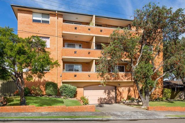 18/2a Carlyle Street, NSW 2136