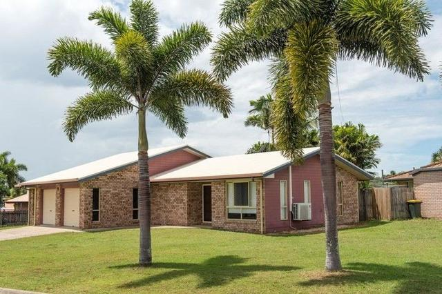 46 Adair Court, QLD 4740
