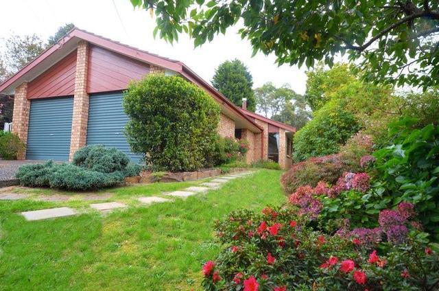 50 Inconstant Street, NSW 2785