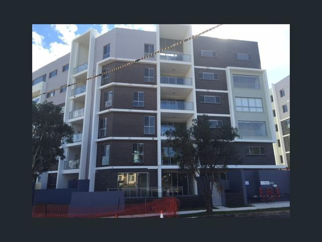 66/12-20 Tyler Street, NSW 2560