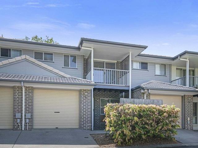 51/21 Emma Street, QLD 4017