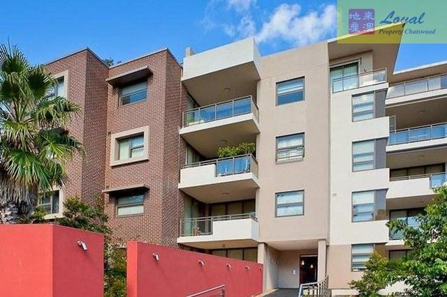 14/2-6 Clydesdale Place, NSW 2073