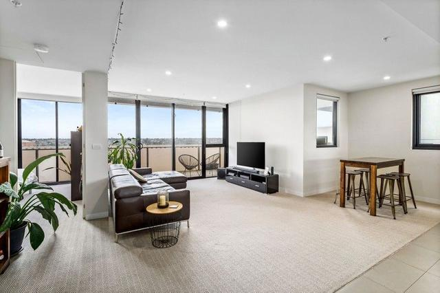 502/68 Wests Road, VIC 3032