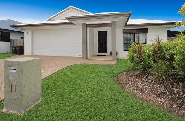 11 Gerygone Court, QLD 4817
