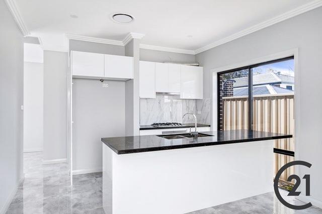 12a Sandra Street, NSW 2765