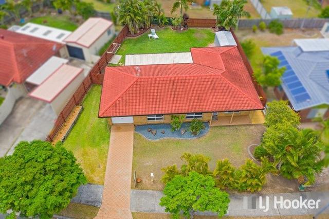 109 Crotona Road East, QLD 4161