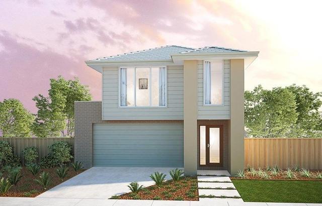 11 Stradbroke Street, QLD 4154