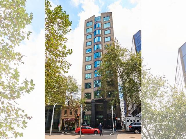 Level 3/552 Lonsdale Street, VIC 3000