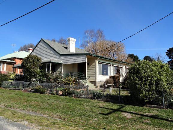 30 Cardwell Street, NSW 2632