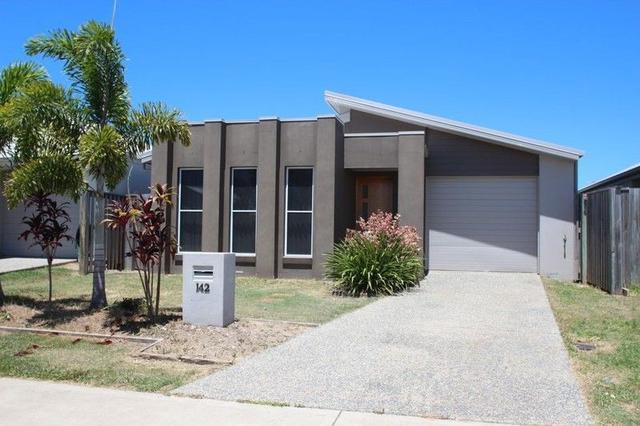 142 Whitehaven Drive, QLD 4740