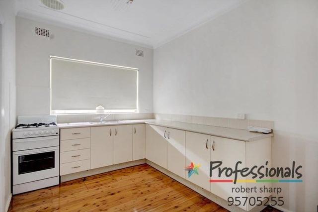 18 Edgbaston Road, NSW 2209
