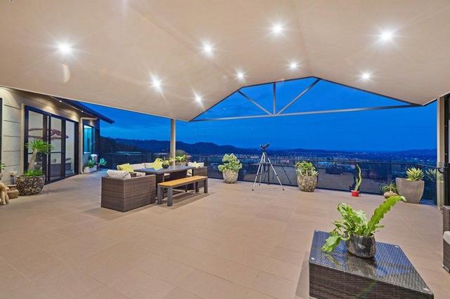 92 Colwill Crescent, QLD 4207