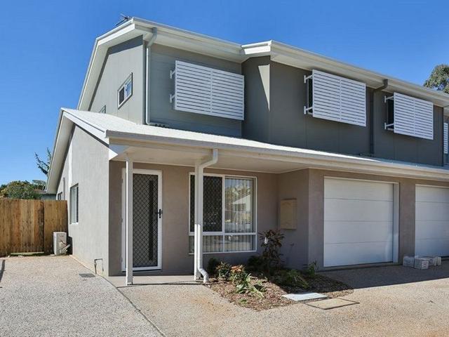 16/303-305 Bridge Street, QLD 4350