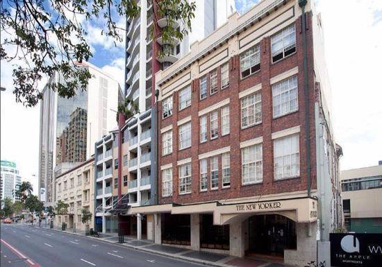 460 Ann Street, QLD 4000