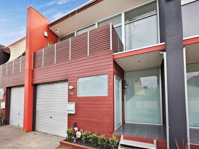 119 Herbert Street, VIC 3070