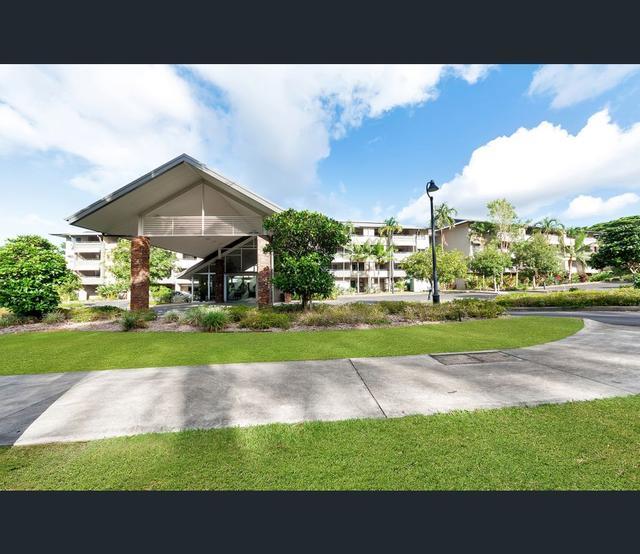 212/57-65 Paradise Palms Drive, QLD 4879