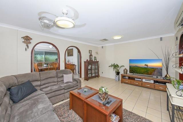17 McBride Street, QLD 4814