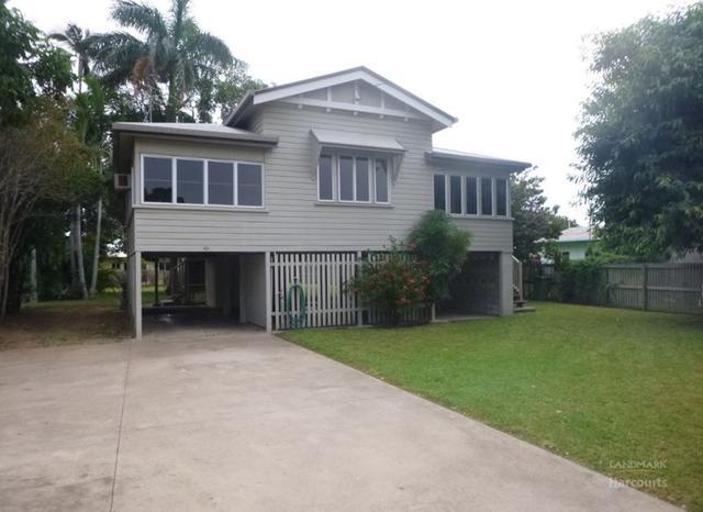 21 Melbourne Street, QLD 4807
