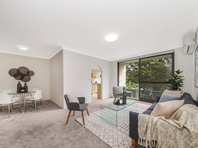 29/10-14 Dural Street, NSW 2077