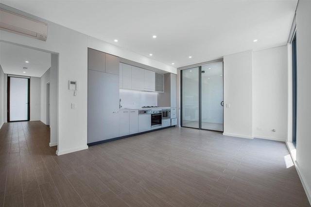 104/48-56 Bundarra Street, NSW 2115