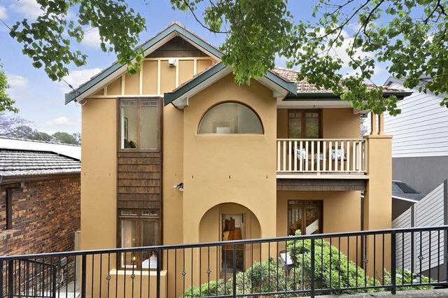 63 Pritchard Street, NSW 2038