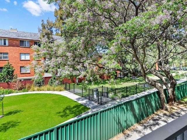 3/318 King Street, NSW 2020