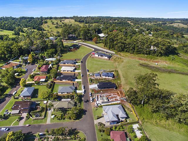 0 Sanctuary Hills Estate (Stage 1a), NSW 2480
