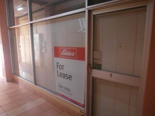 2/69-71 Monaro Street, NSW 2620