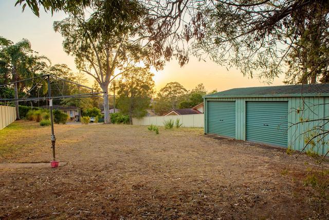 41 Phillip Street, NSW 2480