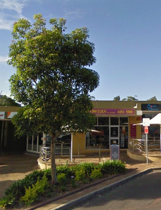 24 Wason Street, NSW 2539