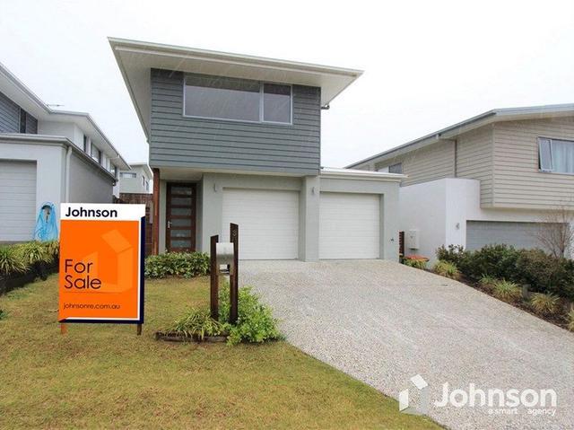 3 Brooyar Crescent, QLD 4157