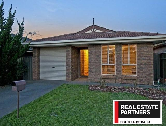6 Heathcott Court, SA 5114