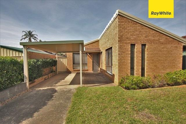 5 Dalkeith Place, NSW 2560