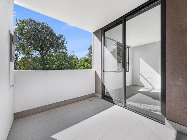 105/2-6 Culworth Avenue, NSW 2071