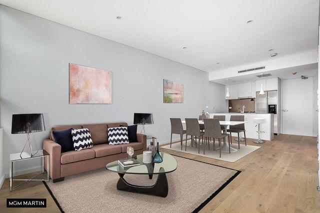 3413/2a Rothschild  Avenue, NSW 2018