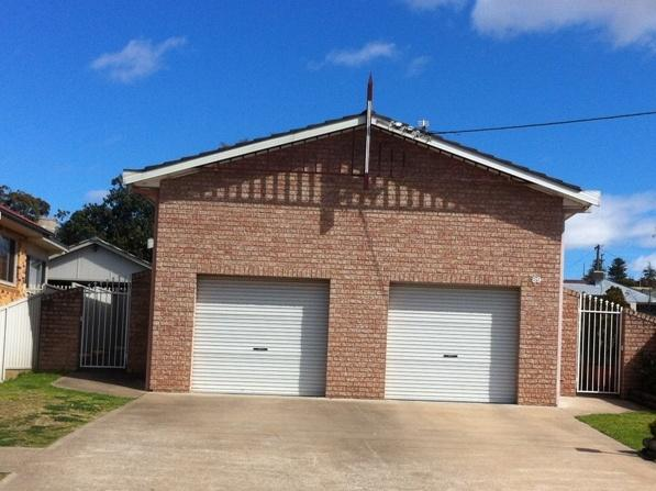 89A Church Street, NSW 2340