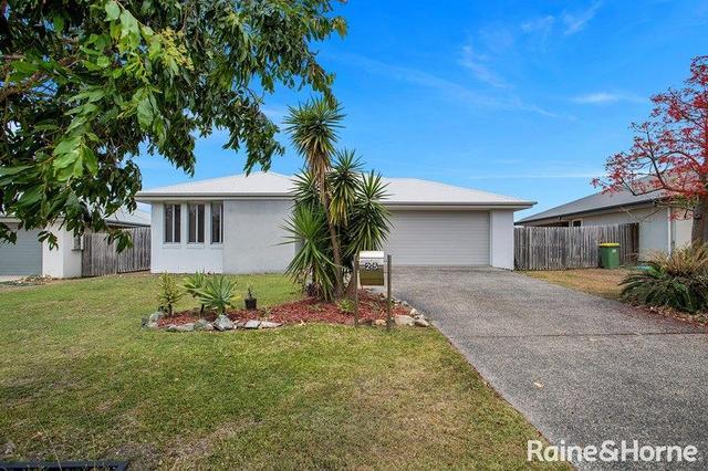 25 Dobinson Street, QLD 4750