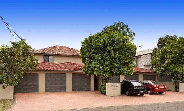 4/101 Dunellan Street, QLD 4120