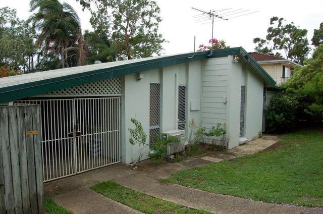 24 Monterey Avenue, QLD 4164