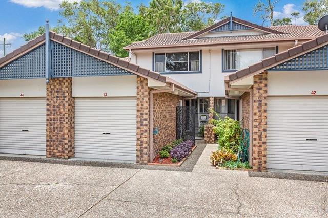 43/218 Queen Street, QLD 4163