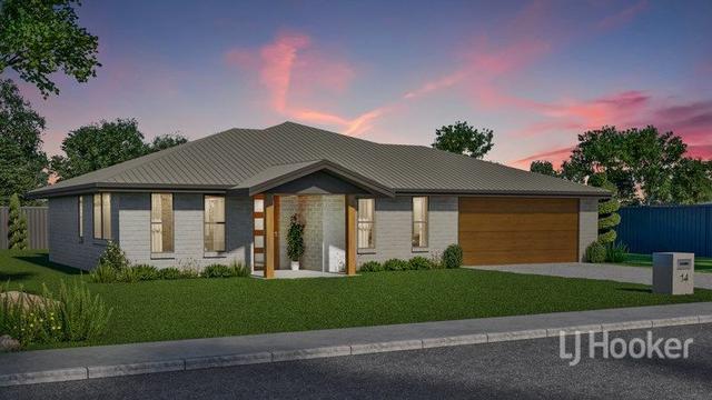Lot 2, 14 Regina Avenue, QLD 4511