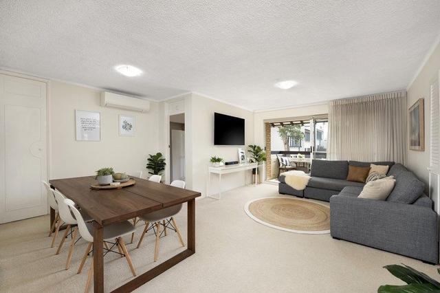 29/20A Austin Street, NSW 2066