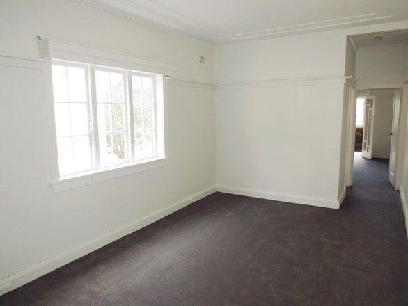 5/44 Pine Street, NSW 2031