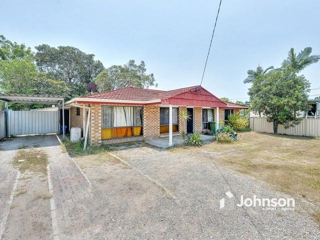 256 Browns Plains Road, QLD 4118