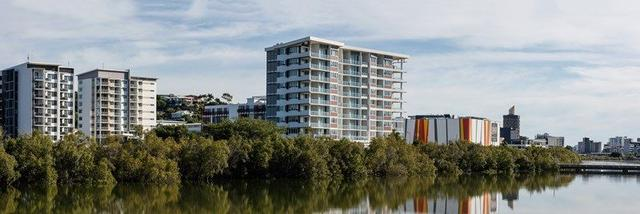 14 2-4 Kingsway Place, QLD 4810