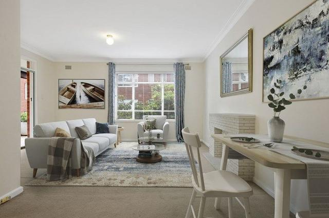 6/258 Pacific Highway, NSW 2070