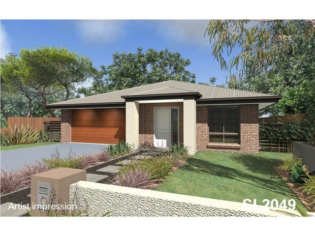 Lot 1027 Riverside Esplanade, QLD 4280