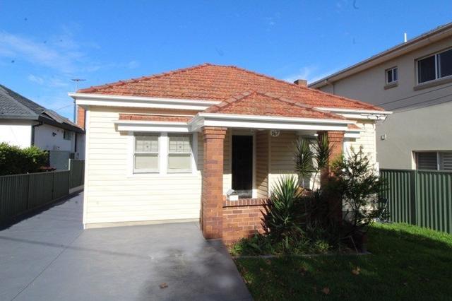 167 Kingsland Road Nth, NSW 2207