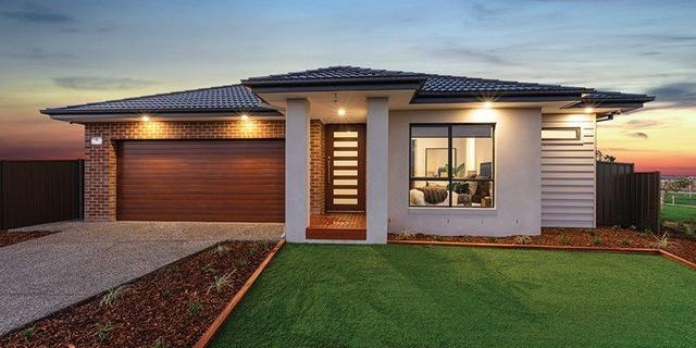 Lot 86 New Rd, QLD 4306